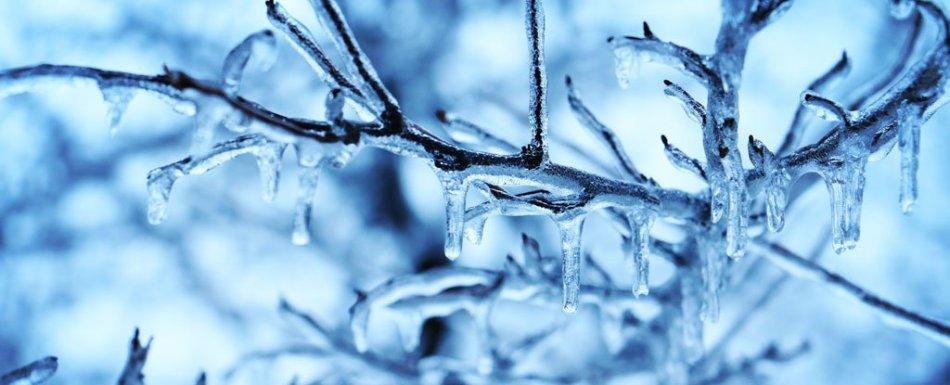 Лед - яркий символ и знак во сне. как понять значение снов со льдом в разные дни недели и время суток?