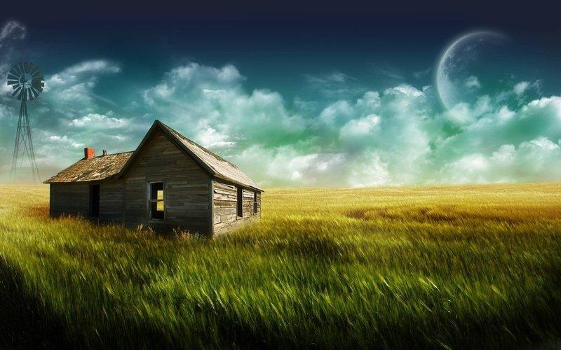 Лучший, благоприятный день для переезда по лунному календарю в августе
