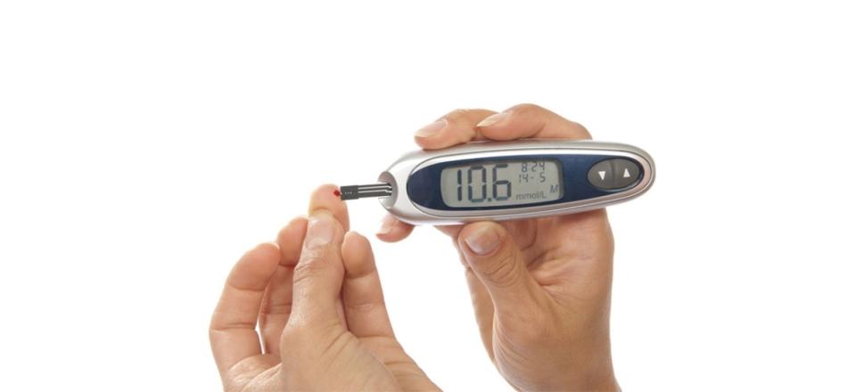 Какие существуют способы и продукты питания, снижающие глюкозу?