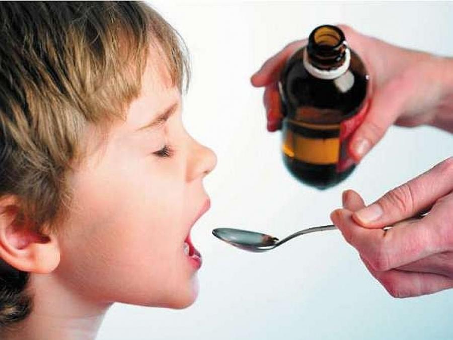 Самолечение при гемофильной инфекции строго запрещенно