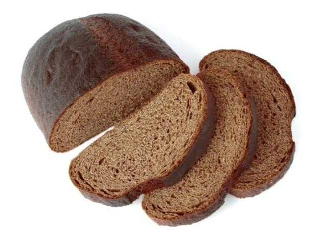 Отруби пшеничные похудение источник клетчатки как принимать био.
