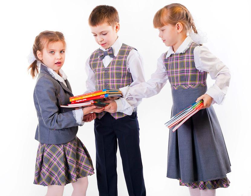 d13434d37664e90a40fd6a39872343bf Бант в школу на первое сентября