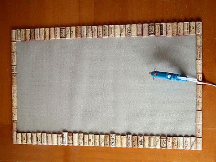 d1b84da6c9ba10b002a5e36c87f2acc2 Коврики своими руками - 80 фото идей создания входных и напольных ковров