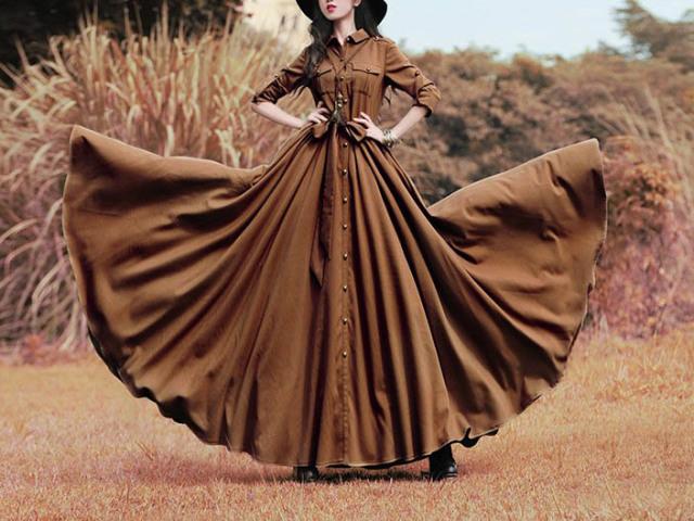 8c038929136 Как сшить юбку на резинке солнце без швов и полусолнце