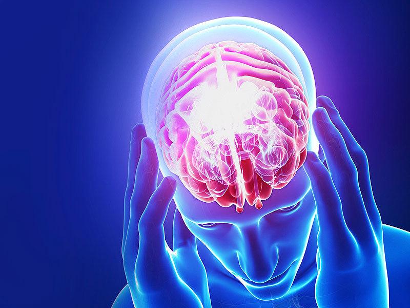 Неправильное дозирование лекарств может негативно отразиться на здоровье