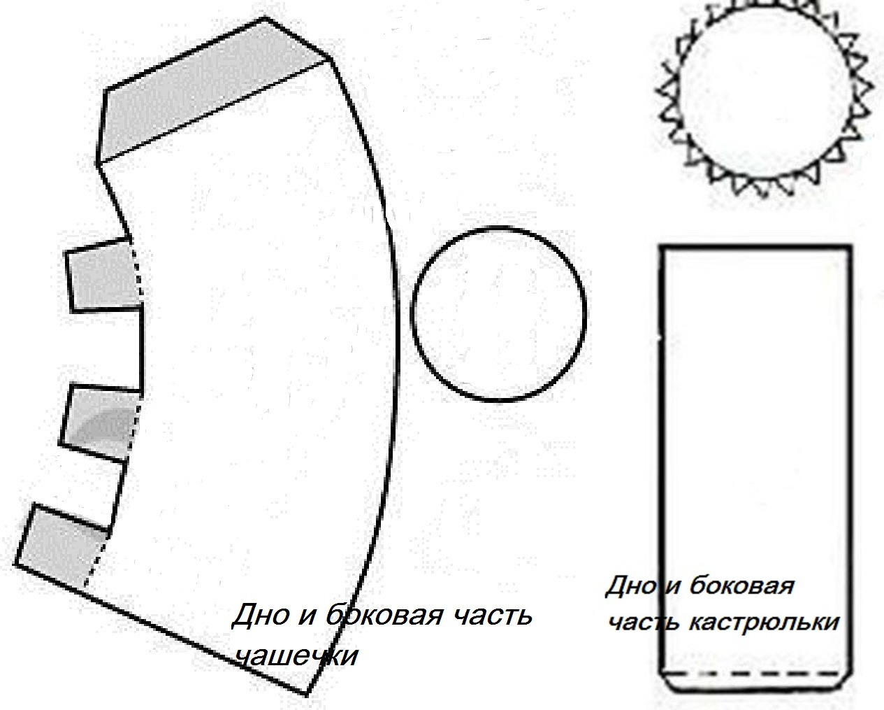 Проводка ваз 2107 схема карбюратора