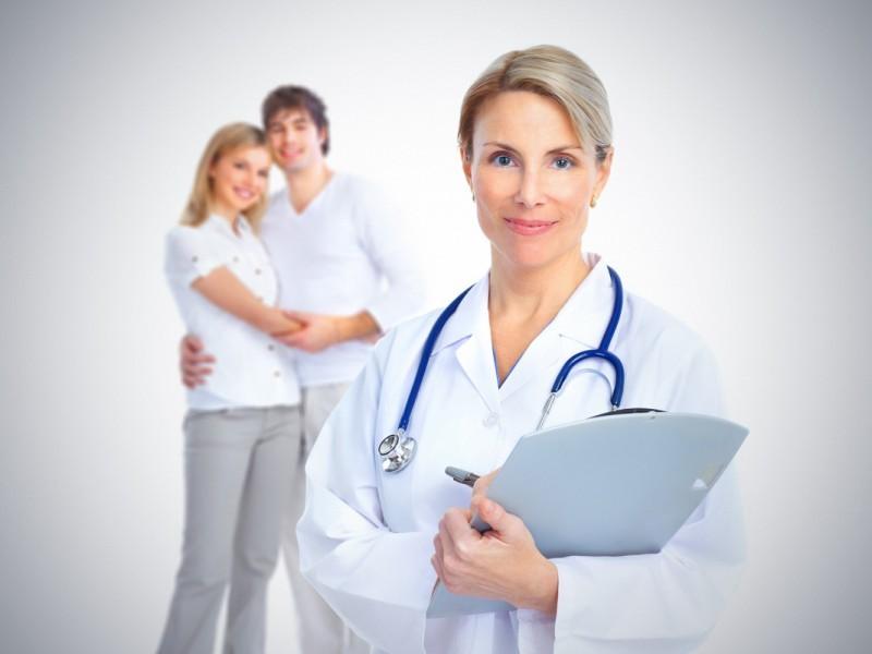 Своевременное обследование и внимание к своему здоровью убережет от тяжких последствий хламидиоза вашу семью