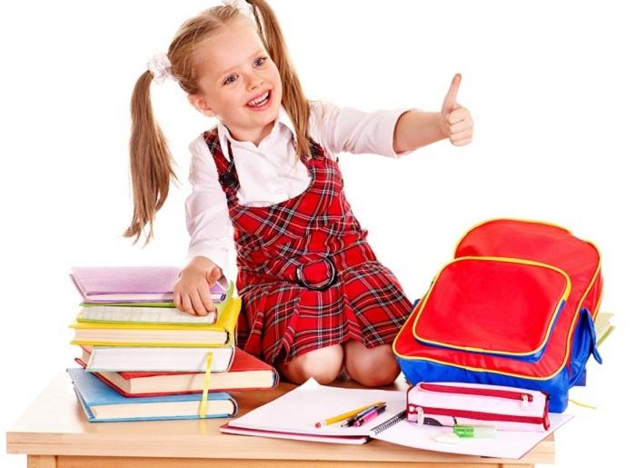 Скорочтение помогает быстрее выполнять домашние задания