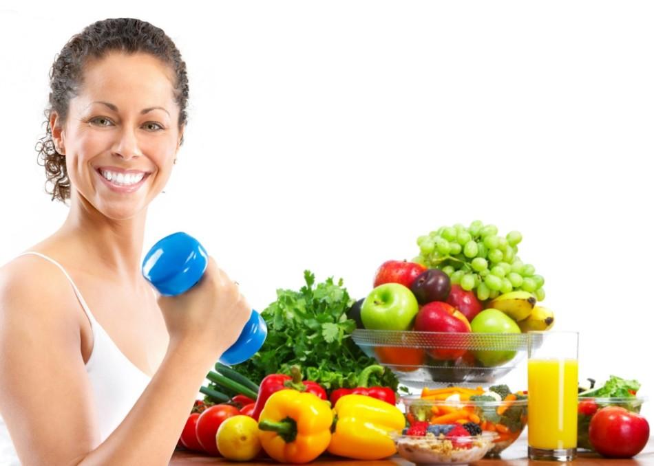 Fascinating бодибилдинг и сахарный диабет Tactics That Can Help Your Business Grow