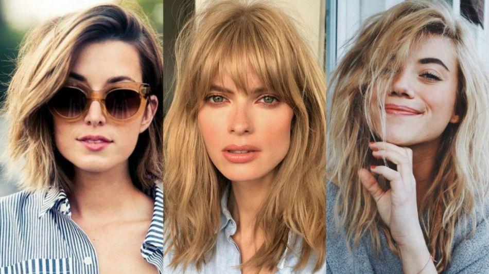 osobennosti-strizhki-shyeg Красивые стрижки на средние волосы 2019-2020, фото, идеи стрижки на средние волосы