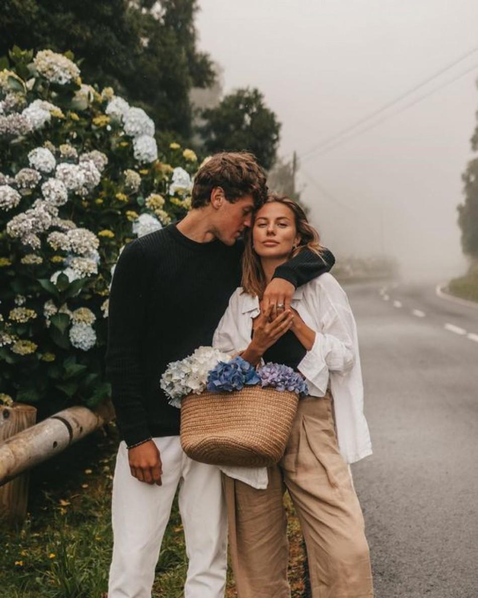 Не ревнуйте партнера и сами не давайте повод