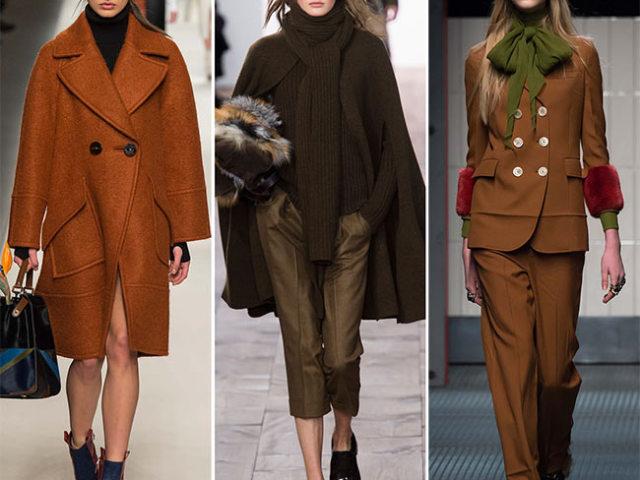 108aba527f16 Женская мода и стиль осенью-зимой 2019-2020 года  тенденции, модные образы,  советы, 70 фото. Модные цвета в одежде и обуви для женщин зимой и осенью ...