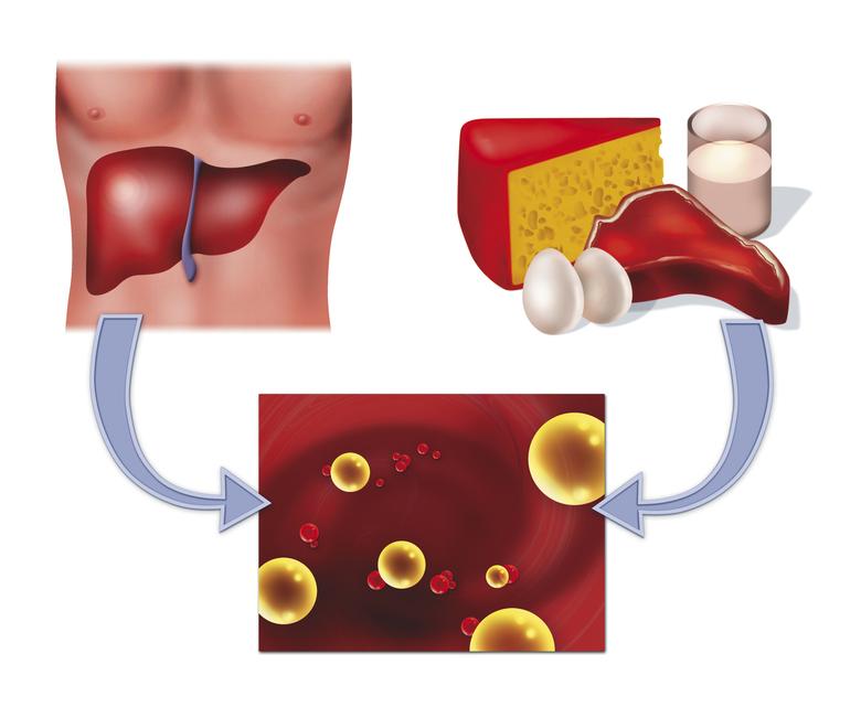 Лечение гепатита по неумывакину