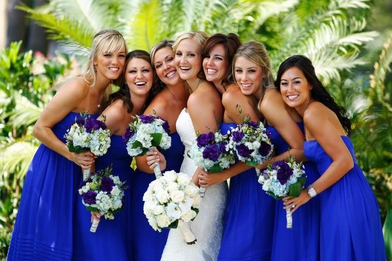 Что значит быть гостем на свадьбе во сне?