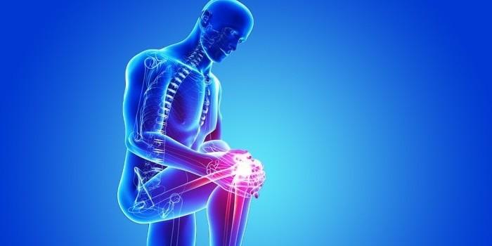 Боль в суставах встречается очень часто у людей после 30 лет
