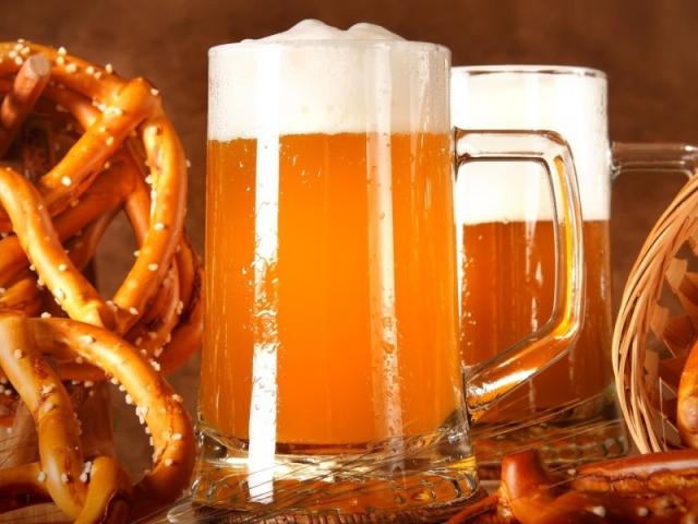 Домашние рецепты для пивоварни цена самогонного аппарата wein