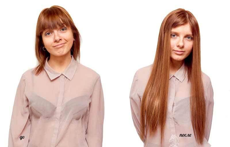 Фото реально похудевших людей до и после рассматриваем монтаж