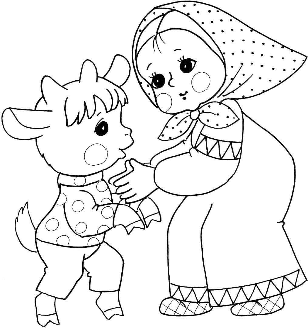 d93d441c6a0979ae843591584db72fce Раскраски для детей - помогаем развиваться детям