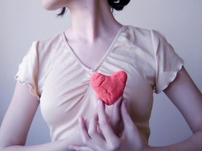В первую очередь диабет вредит сердцу и сосудам