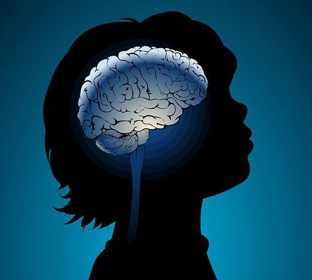Как развивать мозг ребенка?