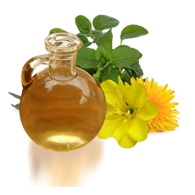 Прежде чем принимать масло энотеры, нужно получить одобрение врача.