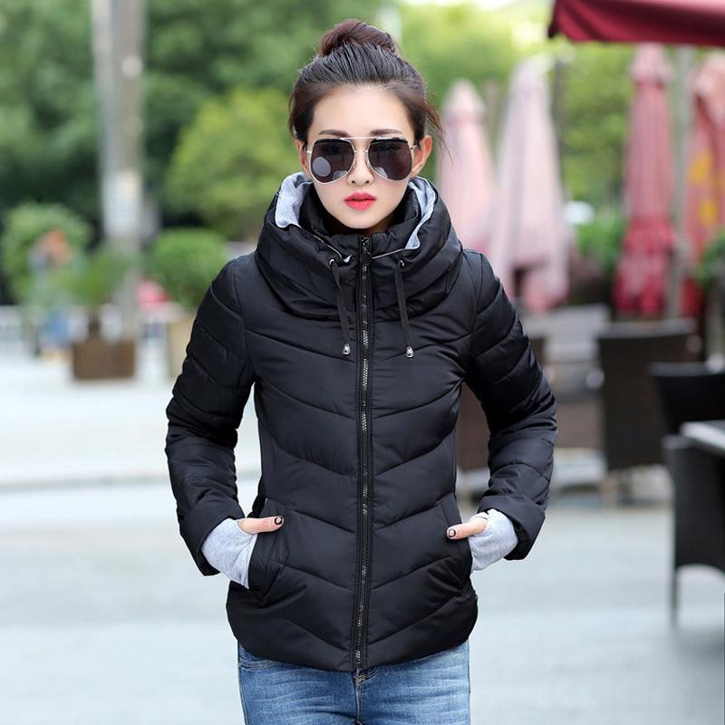 da0a08a9deea Алиэкспресс — женские куртки весна, осень-зима 2019-2020 года ...