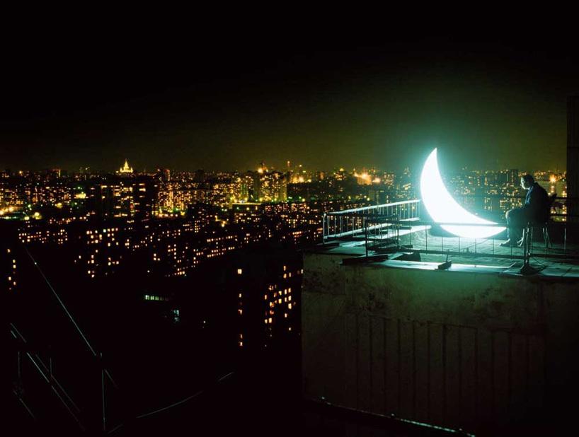 Лучший, благоприятный день для переезда по лунному календарю в октябре