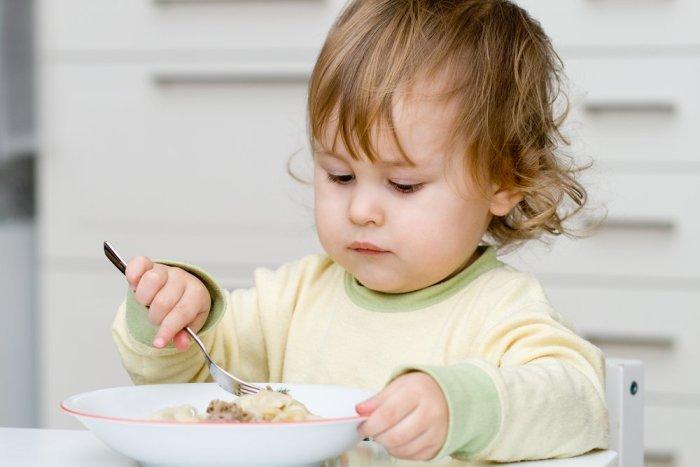 Семена чиа можно кушать детям с 1,5-2 лет