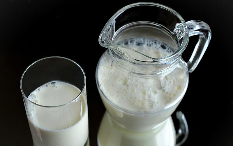 Тибетский молочный гриб. Применение. Польза и вред.