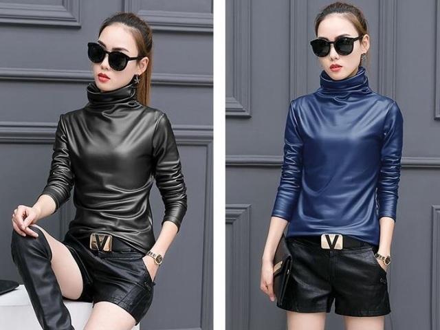 53a3441f0fd Модные блузки 2019 года  тенденции