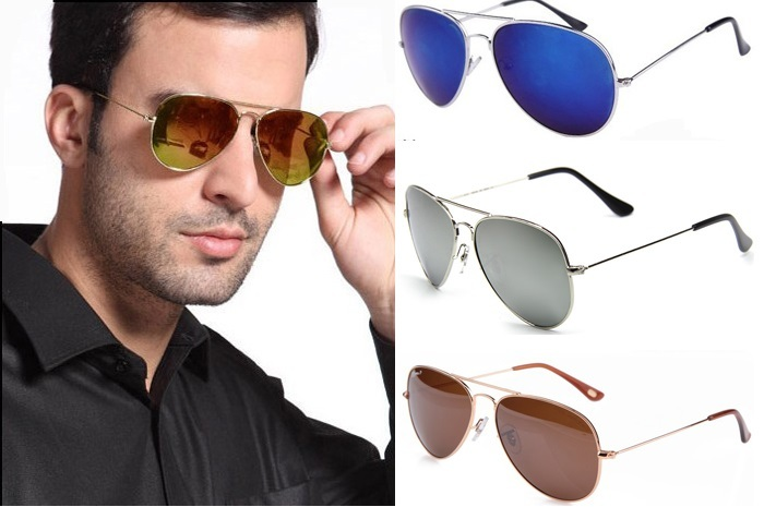 Очки солнцезащитные мужские в стекле  мода 2019 года. Очки солнцезащитные  ray ban в стекле 9fa11cfe73f89