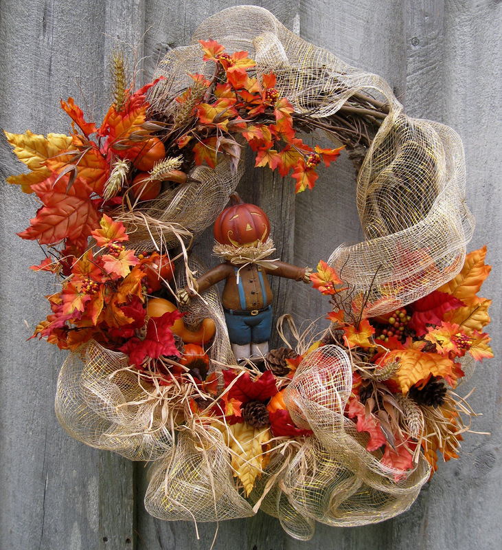 de6a89d6aac585ed3c8898379ea80734 Цветы и розы из кленовых листьев своими руками пошагово. Осенние поделки из кленовых листьев – букеты с розами и цветами: мастер класс