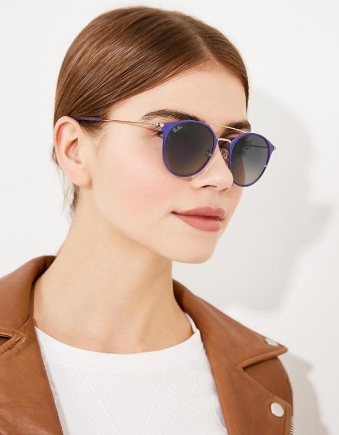 Как заказать женские солнцезащитные очки на сайте Алиэкспресс  ссылки на  каталог 2019 года 4440aa0ac10