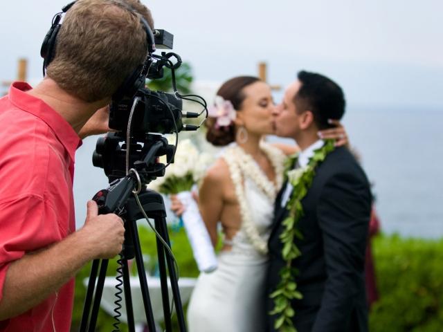 подборка лучших фильмов про любовь свадьбу смотреть онлайн