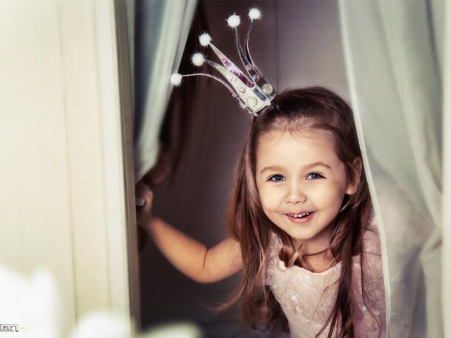 13c247e08fd0b0b Как сделать детский карнавальный костюм принцессы для девочки? Как сделать костюм  принцессы Софии, восточной, Эльзы, Жасмин, Анны, Леи, Авроры, Рапунцель?