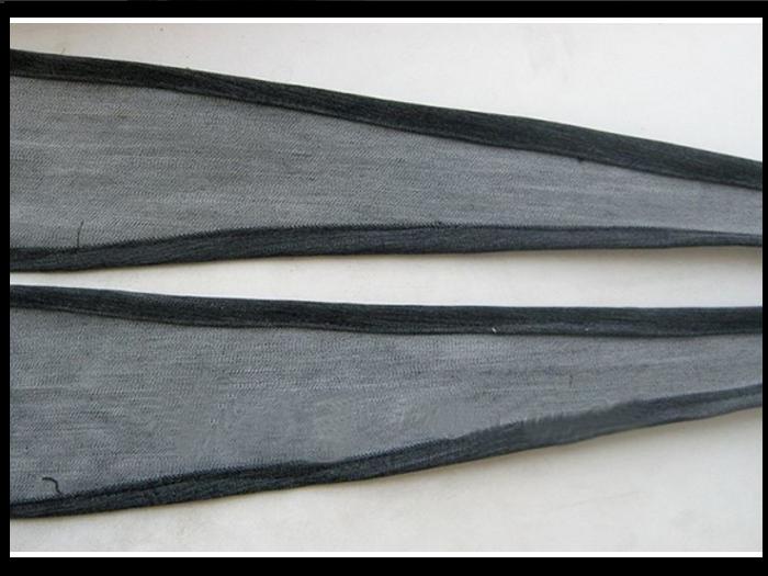 e1406fdb553721f63f9234ed65ce34ed Сарафан из старых джинсов своими руками: выкройки, как сшить детский сарафан