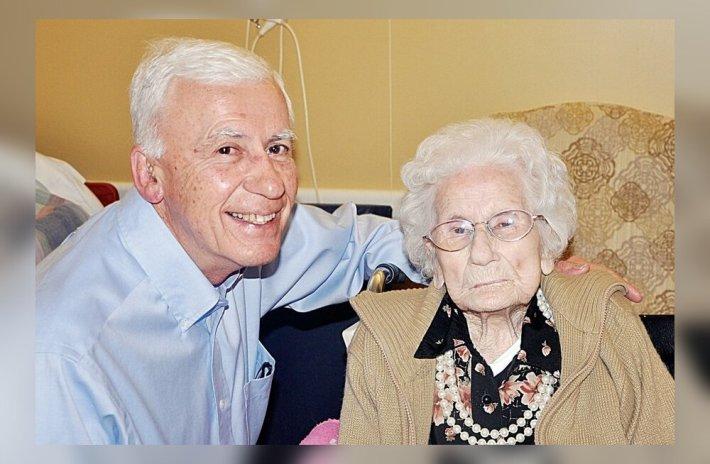 Средняя продолжительность жизни в сша — 76-81 год