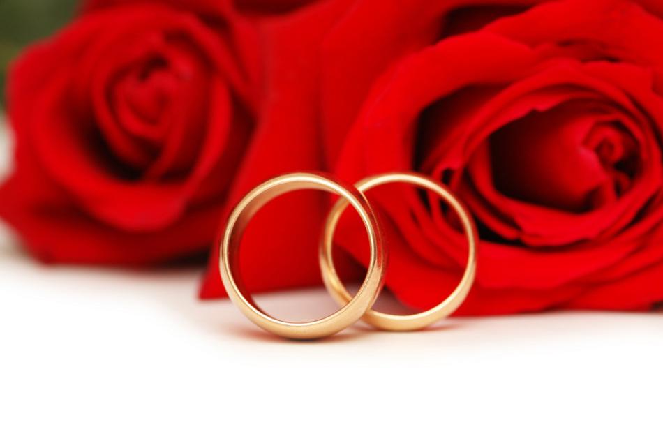 💗 27 лет! Поздравление с годовщиной свадьбы 27 лет! Скачать ... | 632x950