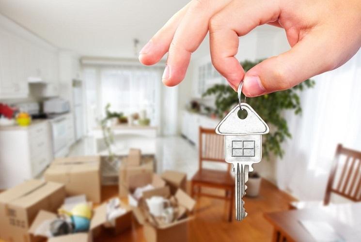 Впуская посторонних людей в свое жилье, вы берете это на свою ответственность