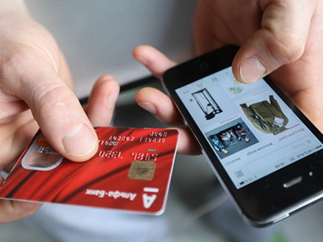 Как скачать и установить приложение Вайлдберриз бесплатно на Айфон и  Андроид  Вайлдберриз  мобильная версия сайта для телефона  вход в систему 87c584c04fa