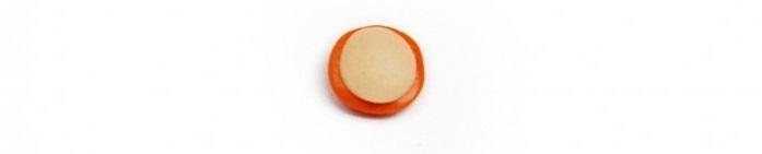 e2fa2f1a5c4ca85dca06aff7c3bfb2af Изделия, поделки из полимерной глины: мастер класс для начинающих своими руками