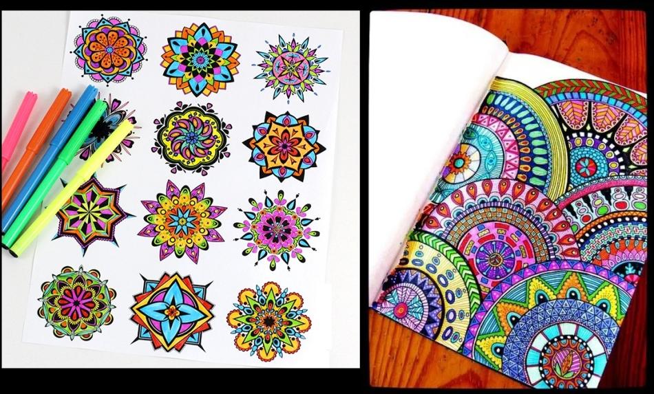 e321d8ca9ba284f61fcbc6a846d846c0 Мандала на декоративных подушках – Блог PinkBus