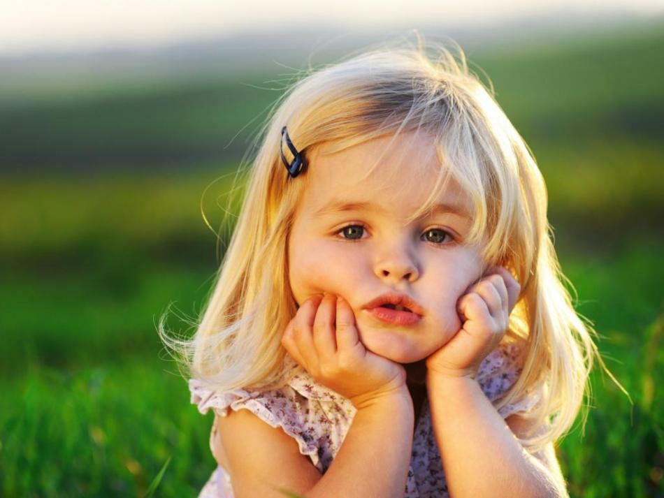 Чем помазать кожу ребенка от укусов комаров?