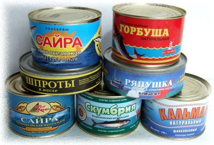 e6f1fdcd653349ccfee5b757fcefa66b Рыбный суп: вкусные рецепты из хека, семги, скумбрии, форели, сайры. Рецепт вкусного рыбного супа с томатами, пшеном, сливками, плавленным сыром