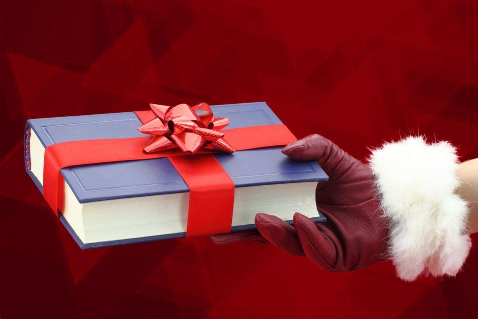 Шаблон подарок своими руками