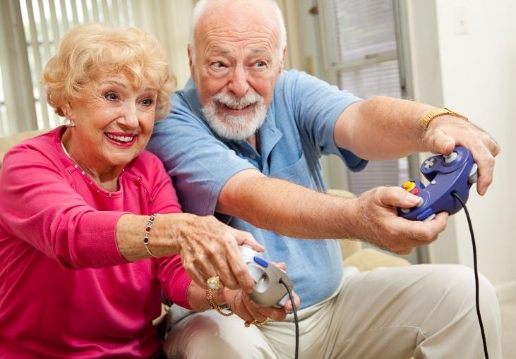 «anti-age» привычки