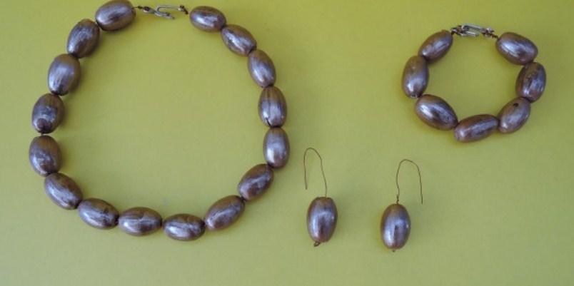 mozhno-sdelat-celii-nabor Декоративные ветки с бутонами из природного материала