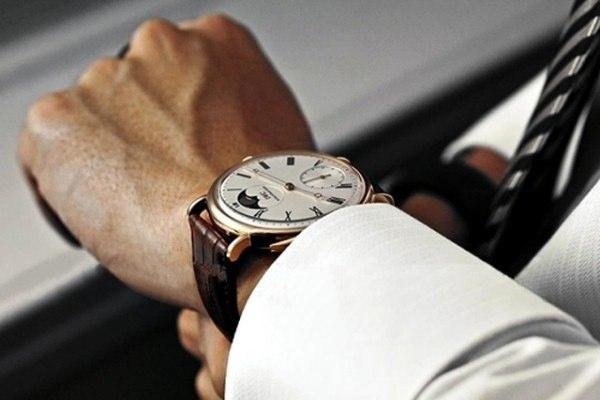 Пожелания к подарку часы мужчине часы уличные купить в рязани