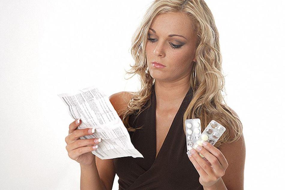 Перед применением лекарственного препарат следует ознакомиться с инструкцией