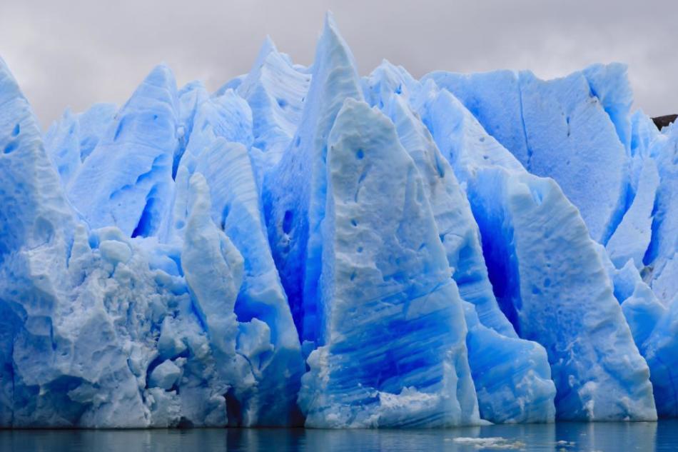 Сон со льдом: хороший или плохой? что значит сон со льдом?